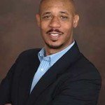 Kelly Brooks Hired As Director of Business Development and Regulatory Affairs