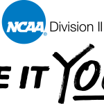 NCAA DII Awards Foundation for Future Initiative Funding to Forward Progress