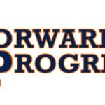 Forward Progress Hires Spring 2018 Intern Class