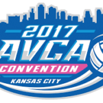 2017 American Volleyball Coaches Association Convention