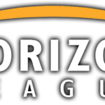 Forward Progress Partners with Horizon League to Provide  Conference-Wide Academic Consulting