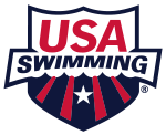 USA Swimming Athlete Leadership Camp