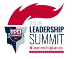 Forward Progress Collaborates with USA Swimming for First Ever Leadership Summit